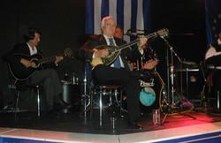 Weymouth Pavillion Band