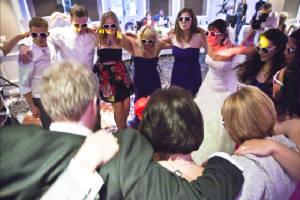 bridezorba.jpg.w300h200