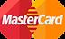 kisspng-mastercard-logo-american-express