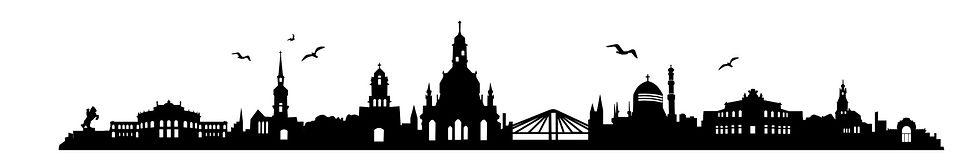 Immobilienmarkt Dresden