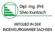 Ingenieurkammer Sachsen