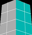 logo Dr. Steinbrecher & Kuntzsch