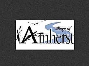 Village of Amherst.jpg