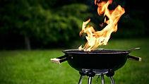 grilling.jpg