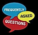 frequentlyaskedquestions-e1426279039220.