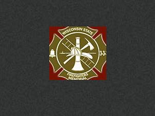 FireFighterMemorial.jpg