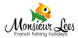 Monsieur Lees French Fishing Holidays monsieur lees french fishing holidays china lakes Travel ferry fishing food venue france carp fishing in france best franch carp lakes fully guided trips great carp fishing holidays packages mirror common a dream lake cryatal waters