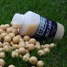 Nut-Juice-1_sq.jpg