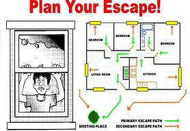 Plan-Escape.jpg