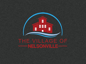 Village-of-Nelsonville-Logo-e15056925151
