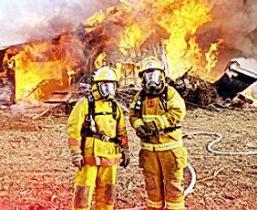 Fire Pic.jpg