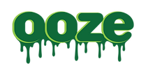oozelife, ooze, vape, pen, oil, oils