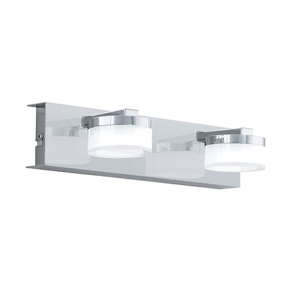 Eglo 94543 Romendo1 LED  Wall Light