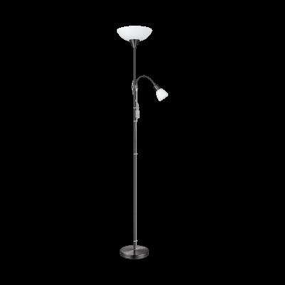 Eglo 93917 UP2 Floor Lamp