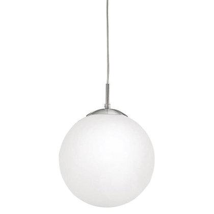 Eglo 20393A Rondo 1 Light Hanging
