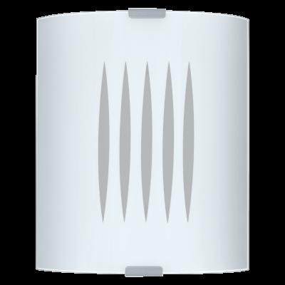 Eglo 83132 GRAFIK WALL LAMP