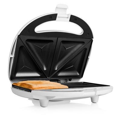 Tristar SA-3052 Sandwich Toaster 750W