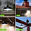 Thumbnail: Solar Lights, LOZAYI IP65 Waterproof Outdoor