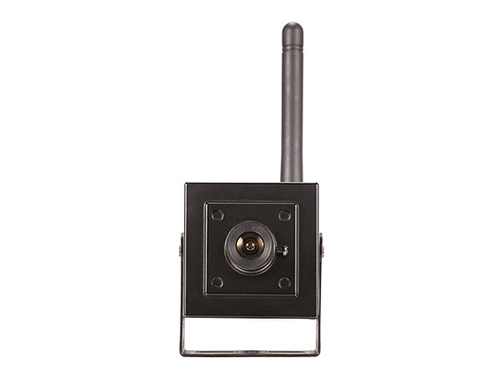 MN34BW-10 Mini WIFI camera