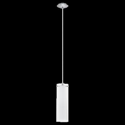 Eglo 89832 Pinto Pendant Lamp