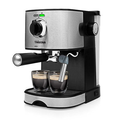 Tristar CM-2275 Espresso Machine