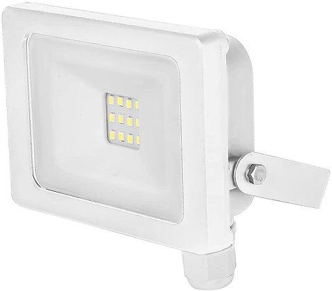 Status 10W LED FL 6000K white