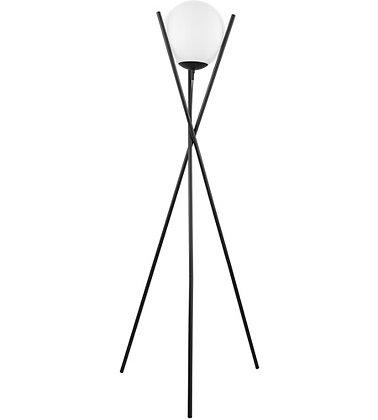 Eglo 39594 Zalvezinas 1pc Pendant