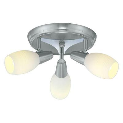 Eglo 20604A Parma Ceiling Light
