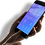 Thumbnail: POWR2 Smart Switch  consumption Measuring