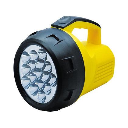 CAMELION FL 16 LED FLASHLIGHT