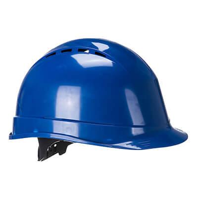 PS50 - Arrow Safety Helmet