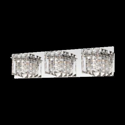 Eglo 98599 FUERTESCUSA LED LAMP