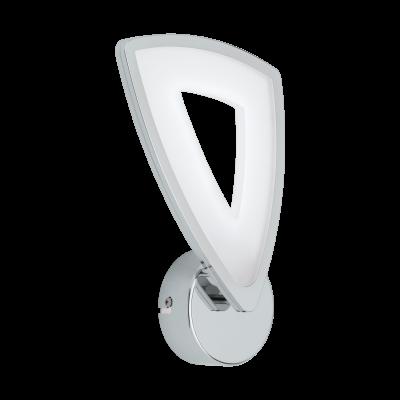 Eglo 95222 AMONDE LED WALL LAMP