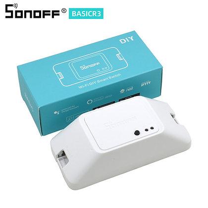 BASICR3 Wi-Fi Smart Switch
