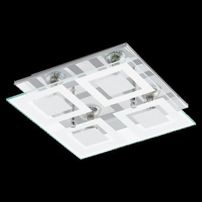 Eglo 94226 Almana Ceiling Lamp