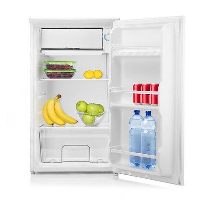 Tristar KB-7391 Refrigerator