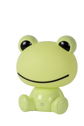 LUC 71592 03 85 DODO TABLE LAMP FROG