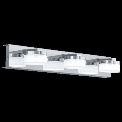 Eglo 94653 Romendo LED  Wall Light