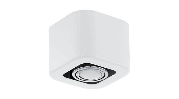 Eglo 93011A TORENO Ceiling