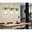 Thumbnail: Eglo 49496 LONCINO HANGING LAMP