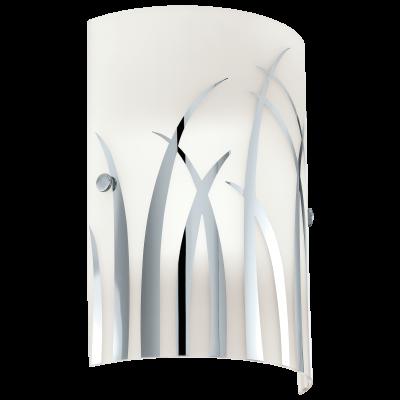 Eglo 92742 RIVATO WALL LAMP