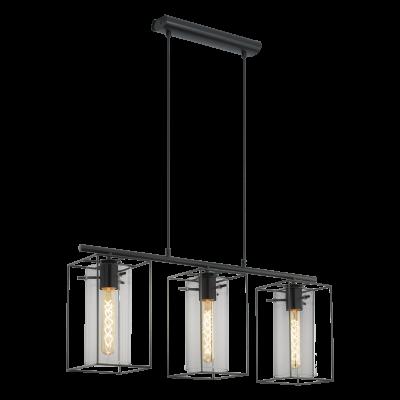 Eglo 49496 LONCINO HANGING LAMP
