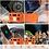 Thumbnail: Soyond  Portable Solar Generator
