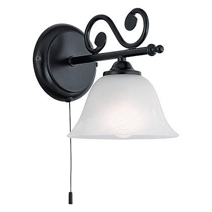 Eglo 91006 MURCIA Wall Light