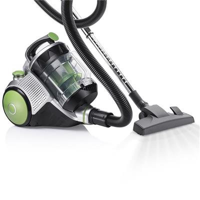 Tristar SZ-3135 Vacuum Cleaner 2.8L 700 W