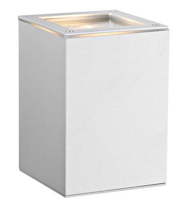 Eglo 88099A Tabo 1 Wall Lamp
