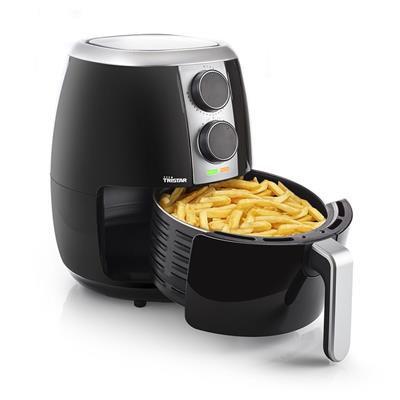 Tristar FR-6989 Crispy Fryer Large