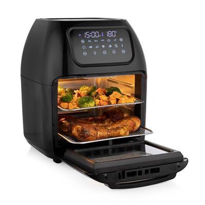 Tristar FR-6964 Multi Crispy Fryer Oven