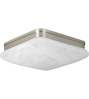 Progress P3551-09 Ceiling Light