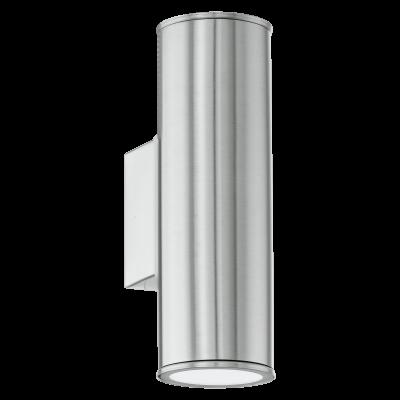 Eglo 94107 RIGA LED WALL LAMP